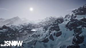 SNOW_Sialia_1