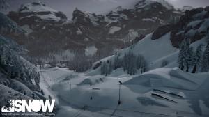 SNOW_Sialia_2