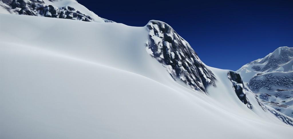 SNOW_Sialia_Step_1