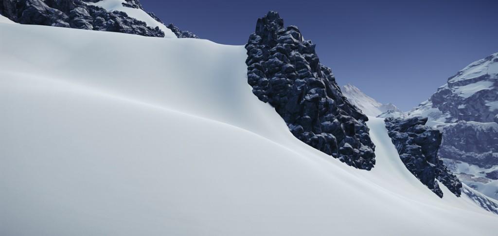 SNOW_Sialia_Step_2