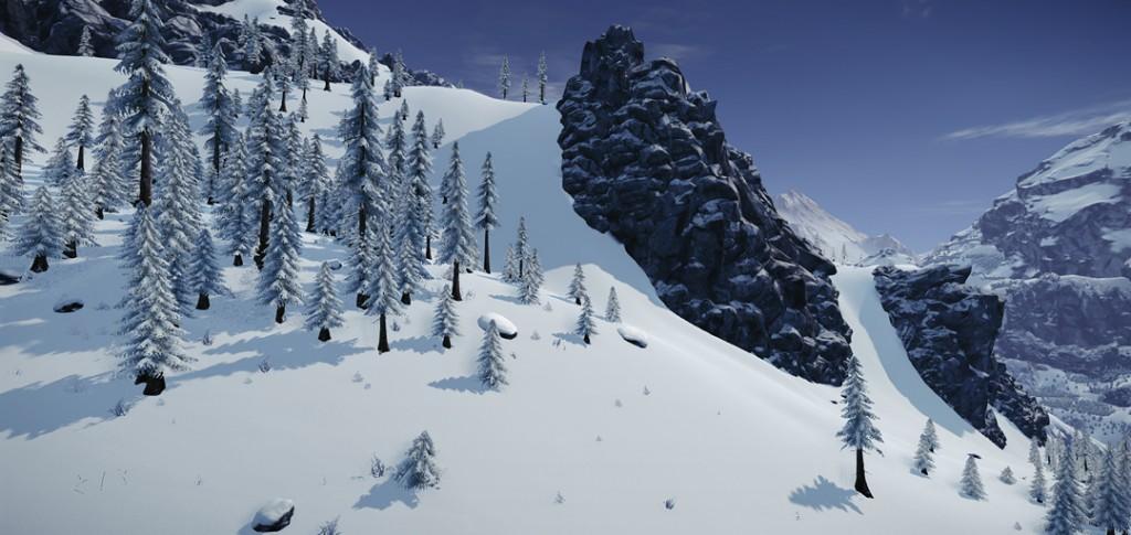SNOW_Sialia_Step_3