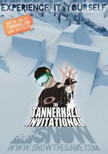 SNOW_THI_Final