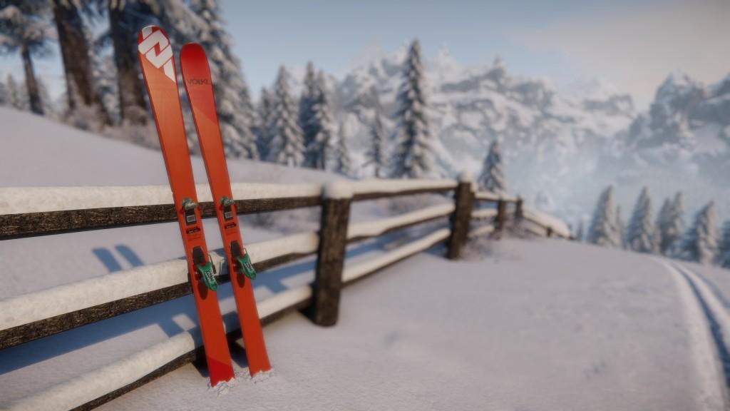 SNOW_MarkerVolkl