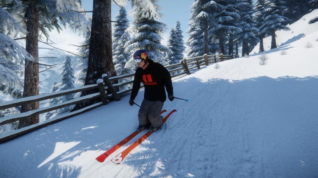 SNOW_RedBull3
