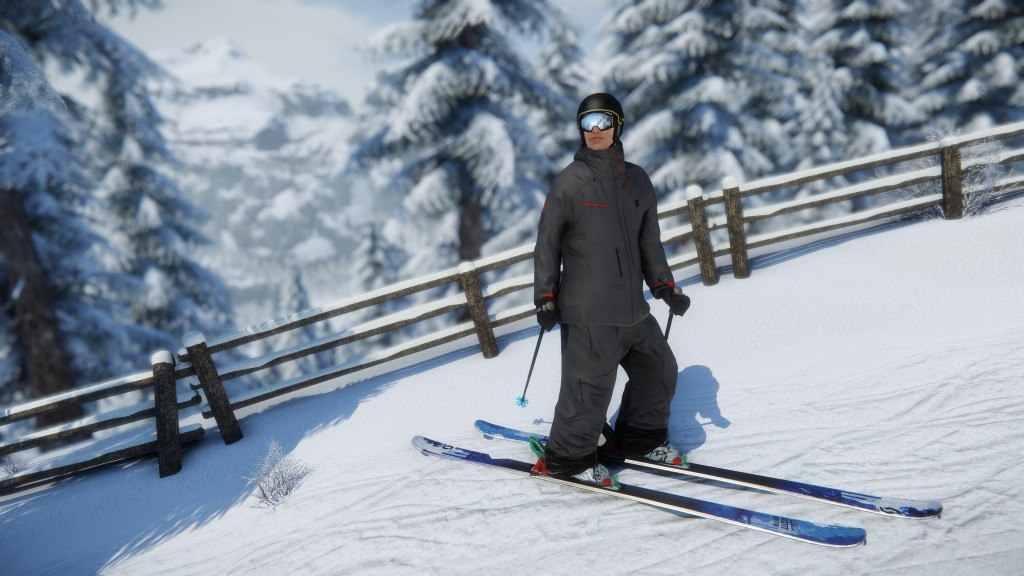 SNOW_Scott