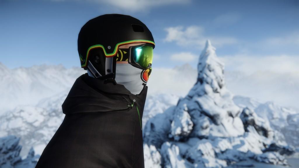 SNOW_poc