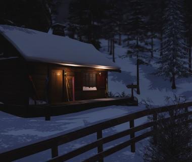 end_session_lodge