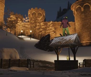 castle_gameplay_3