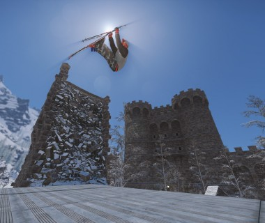 castle_gameplay_1