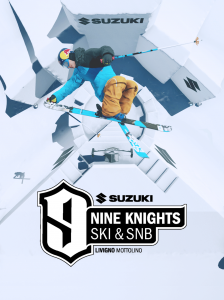 9knights_event_poster