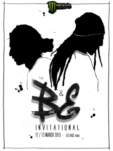 bande_invitational_poster
