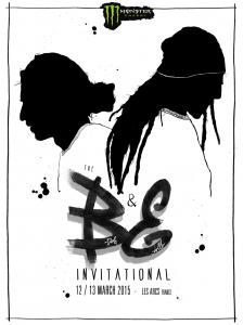 bande_invitational_poster