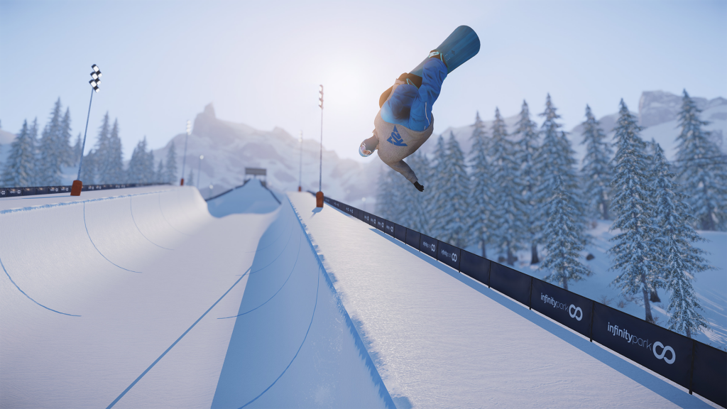 snowboard_daypipe_1