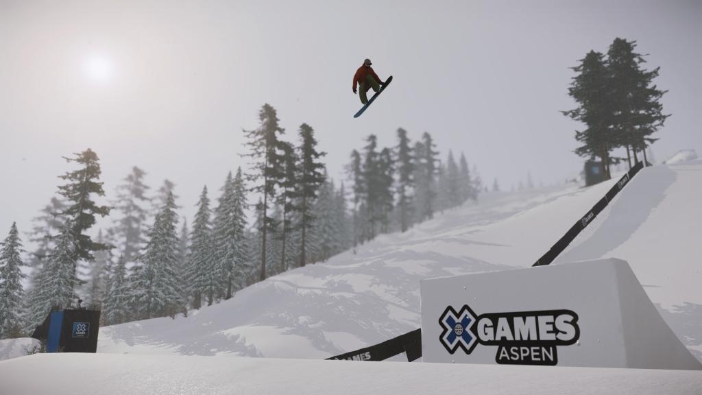 Slopestyle_Snowboard5