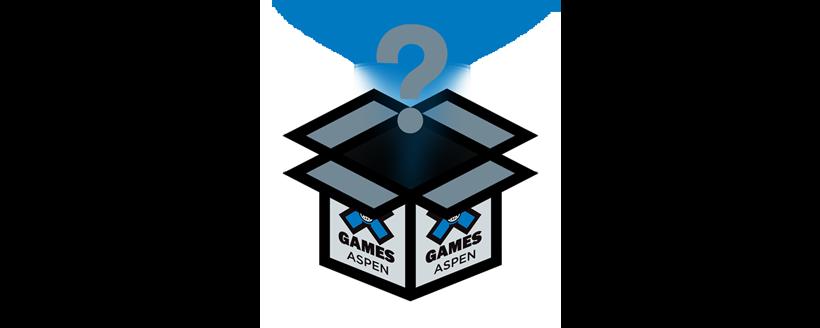 xgames_box_s