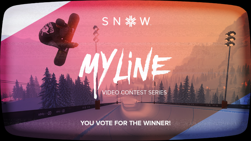 snowvideocontest_myline_april