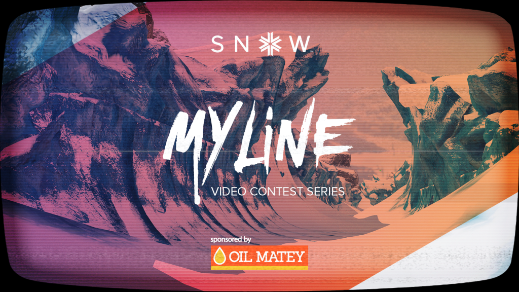 snowvideocontest_myline_may