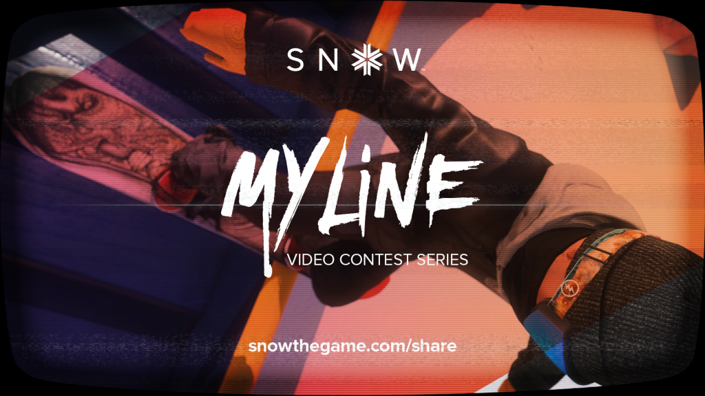 snowvideocontest_myline_june