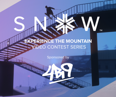 snowvideocontest_whiteridge