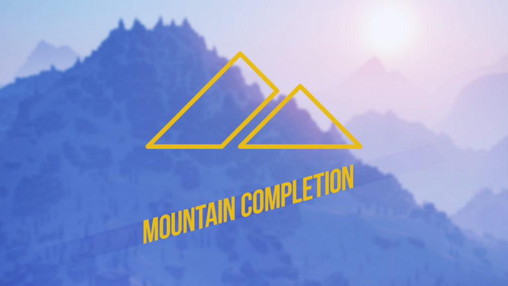 ultimateEdition_mountainCompletion