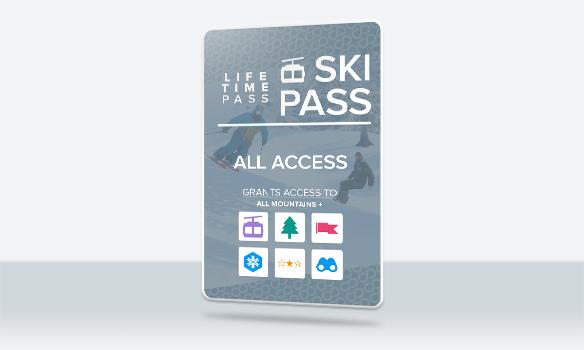 lifetime_skiPass
